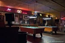 The Big Easy Social & Pleasure Club, clicca per ingrandire