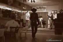 Big Easy Social & Pleasure Club<br/>Houston
