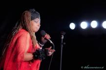 Black & Blue Festival, 22.7.2012
