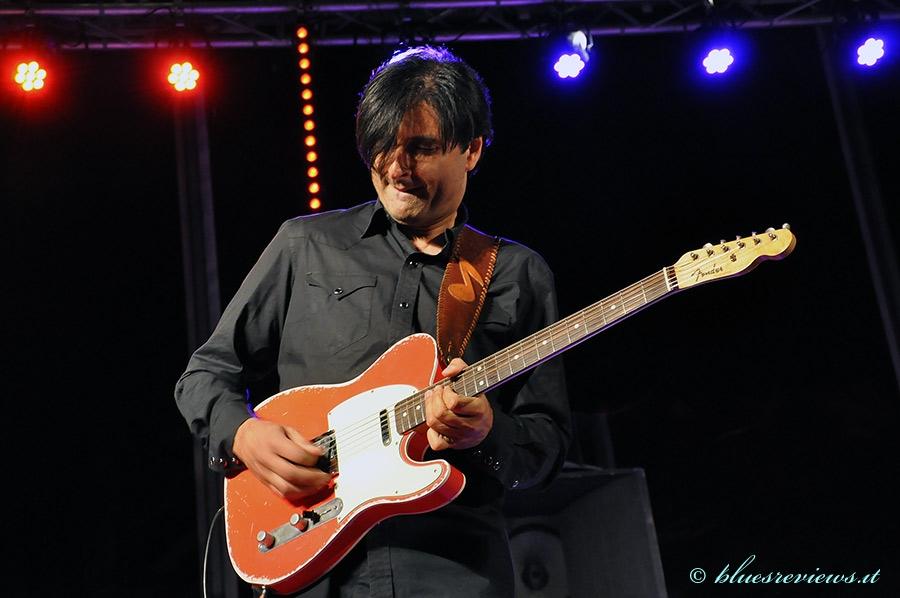 Maurizio Pugno