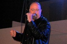 Castel S. Pietro In Blues 2009