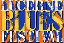 Lucerne Blues Festival