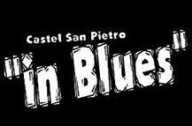 Castel San Pietro In Blues