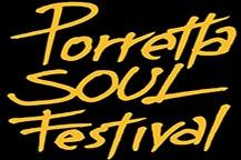 Porretta Soul Festival