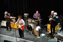 Coleman-Holland-Shuffle Kings