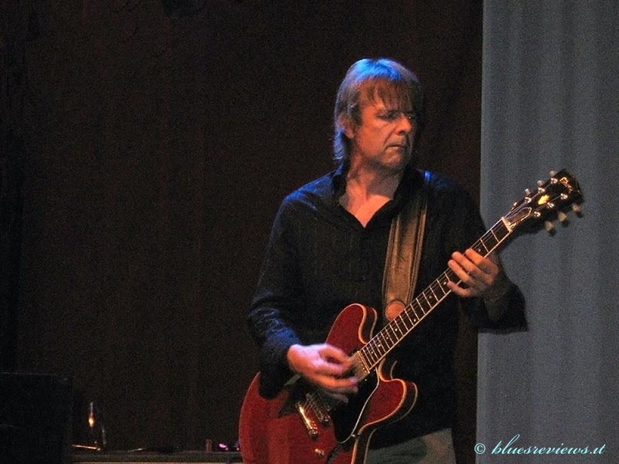 Andy Egert
