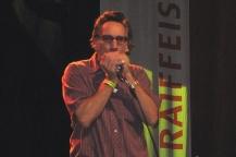 Rick Estrin