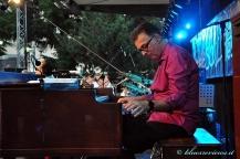 Tony Lufrano