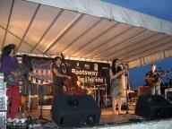 Rootsway Band, clicca per ingrandire