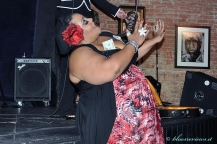 Tuckers' Blues & Mardi Gras Cafe<br/>Dallas
