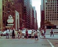 Dearborn Street, Chicago
