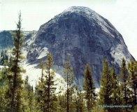 maybe Yosemite