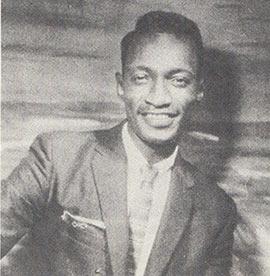 Portrait of Schoolboy Cleve