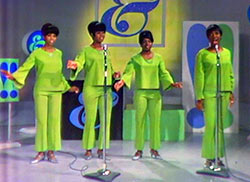 Patti Labelle & The Bluebelles, The Beat Vol. 6