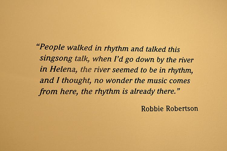 Robbie Roberton's sentence