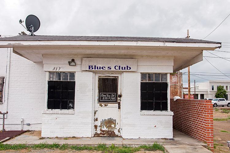Wade's barber shop