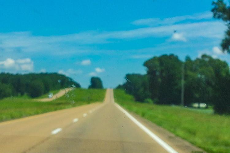 US 45 Meridian-Crawford