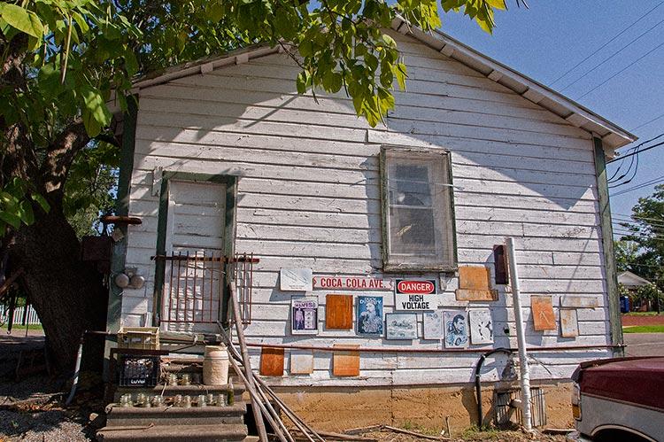 Antiques, Hernando, Hills, Mississippi